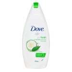 dove essential nutrients tinted moisturiser review