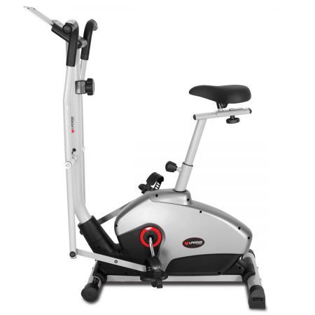 exer 57 exercise bike review
