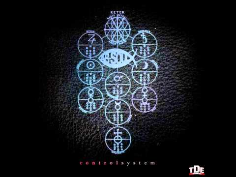 ab soul control system review