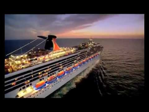 carnival cruise lines australia reviews