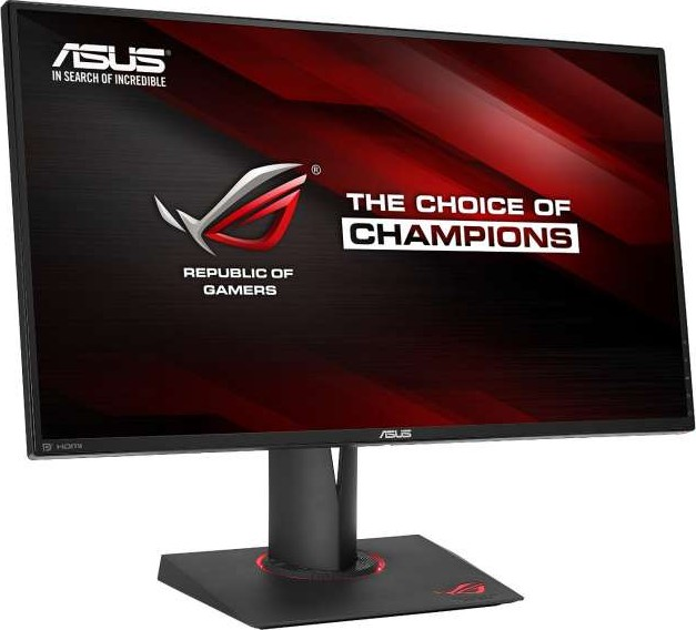 asus 27 inch monitor 2560x1440 review