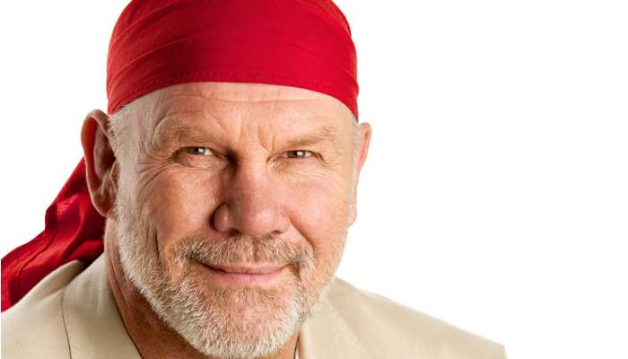 burke and wills peter fitzsimons review