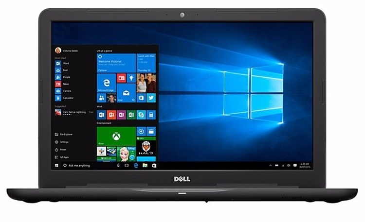 dell inspiron 17 5000 review 2017