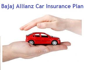 allianz car insurance review malaysia