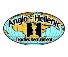 anglo hellenic teacher recruitment reviews