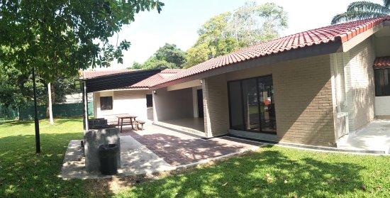 aloha loyang garden terrace review