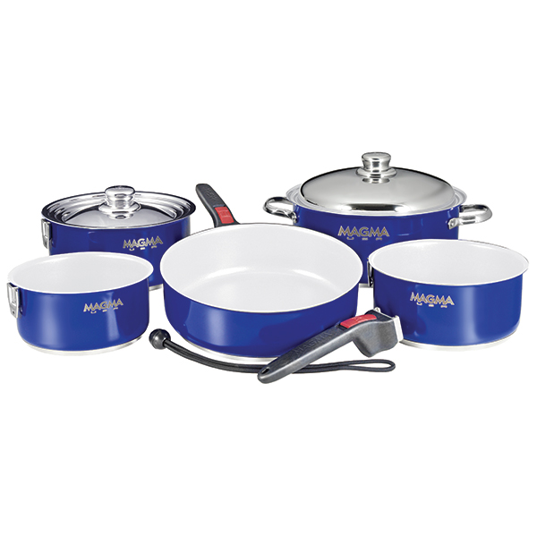all clad non stick induction cookware reviews