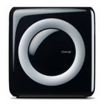 coway air purifier ap1008dh review