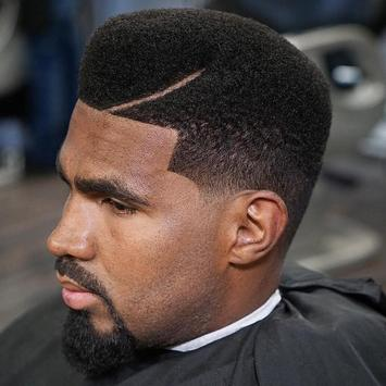 good barber app builder reviews