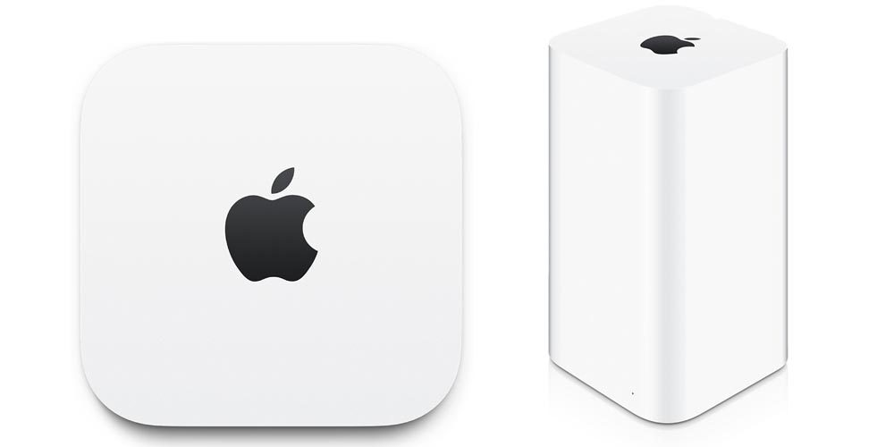 apple airport time capsule review 2016