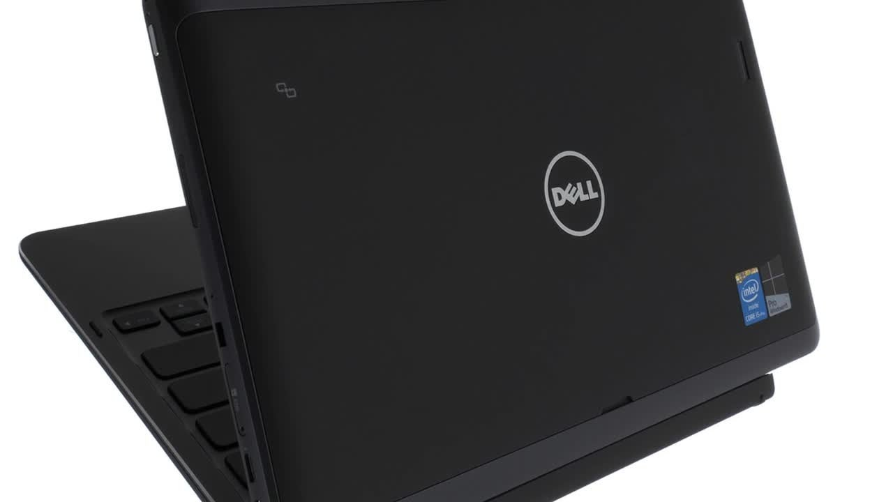 dell venue 11 pro 7139 review