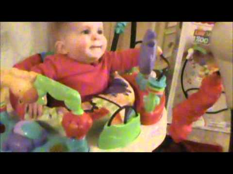 fisher price luv u zoo jumperoo reviews