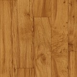 consumer reviews of tarkett fiberfloor