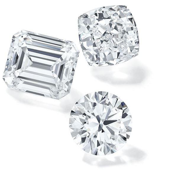 brilliant earth lab created diamonds review
