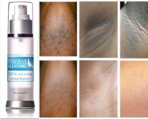 divine derriere skin lightening bleaching cream reviews