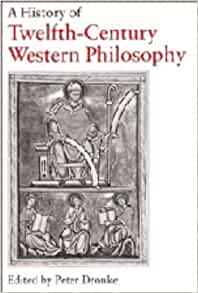a history of western philosophy review