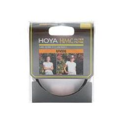 hoya hmc uv filter review