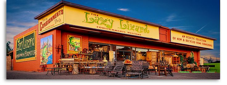 best western lazy lizard motor inn reviews