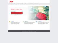 aon affinity travel insurance reviews