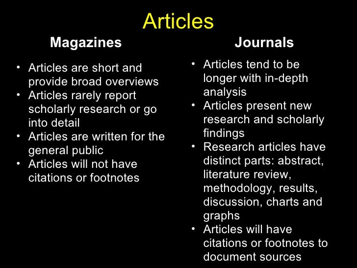 are peer reviewed journals reliable