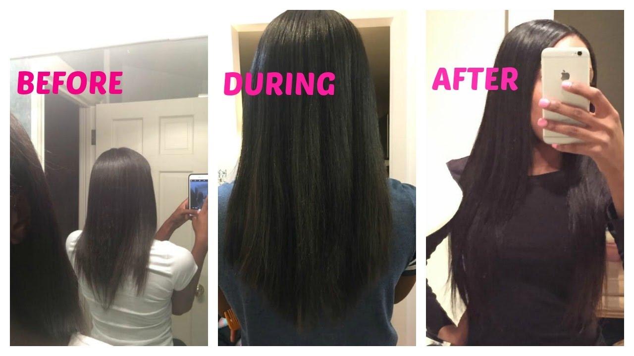 biotin and hair growth reviews