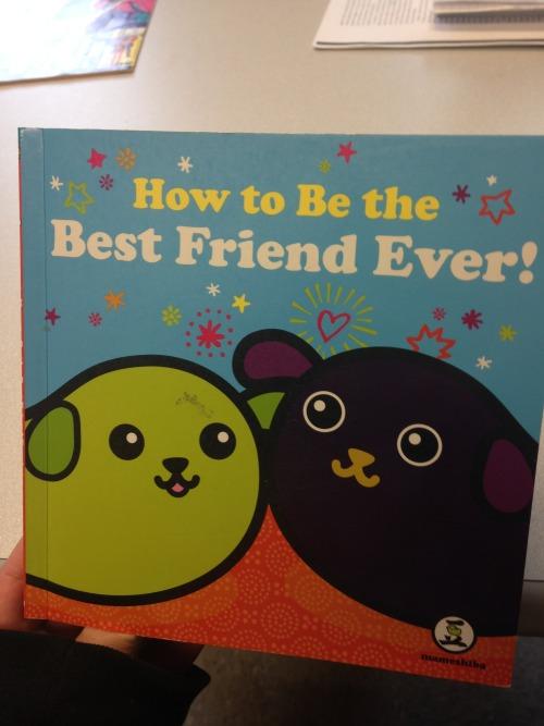 best friends fur ever reviews