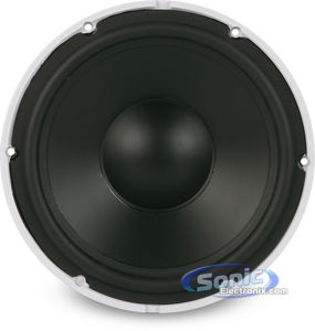 fusion 10 inch subwoofer review