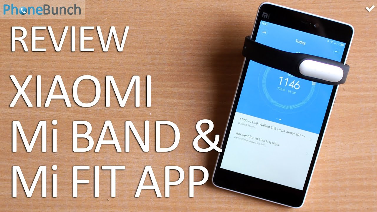 bands in town app review