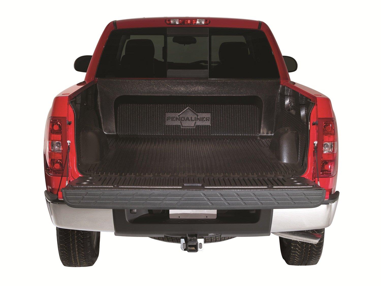 best truck bed liner reviews