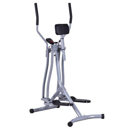 air glider exercise machine review