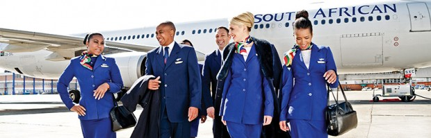 budget air south africa reviews
