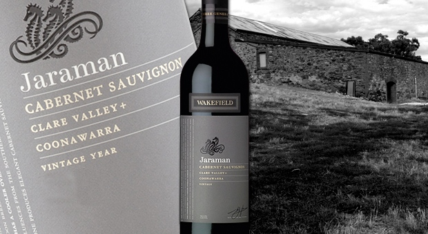 taylors jaraman cabernet sauvignon 2014 review