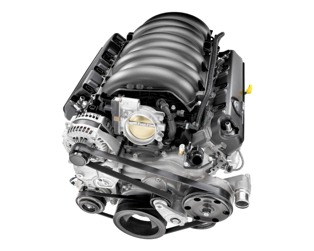 6.2 l ecotec3 v8 engine reviews