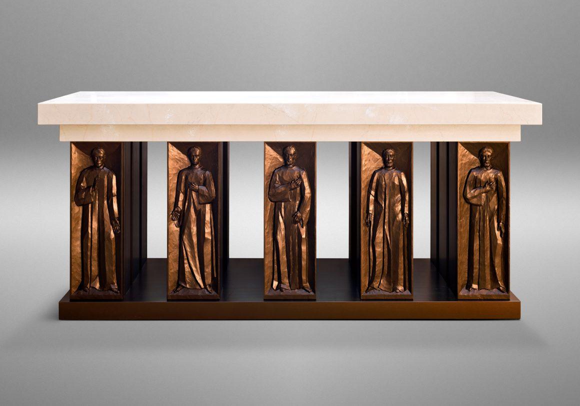church of the nativity timonium reviews