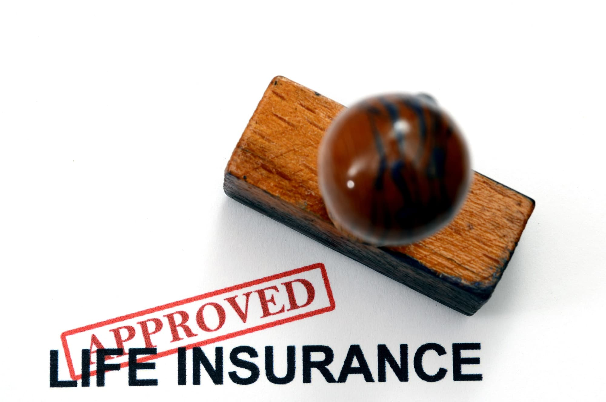 ing home and contents insurance reviews