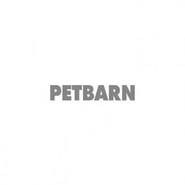 eukanuba senior dog food reviews