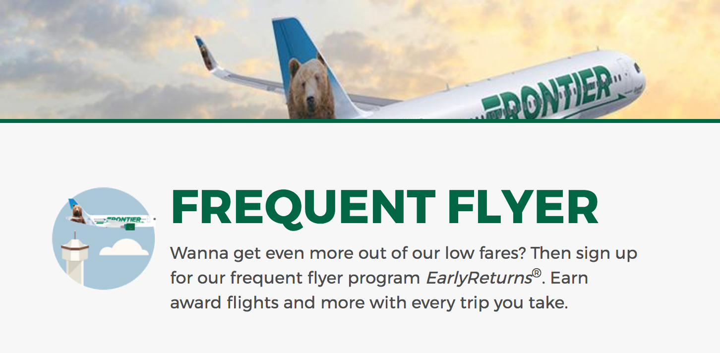 credit card frequent flyer miles reviews