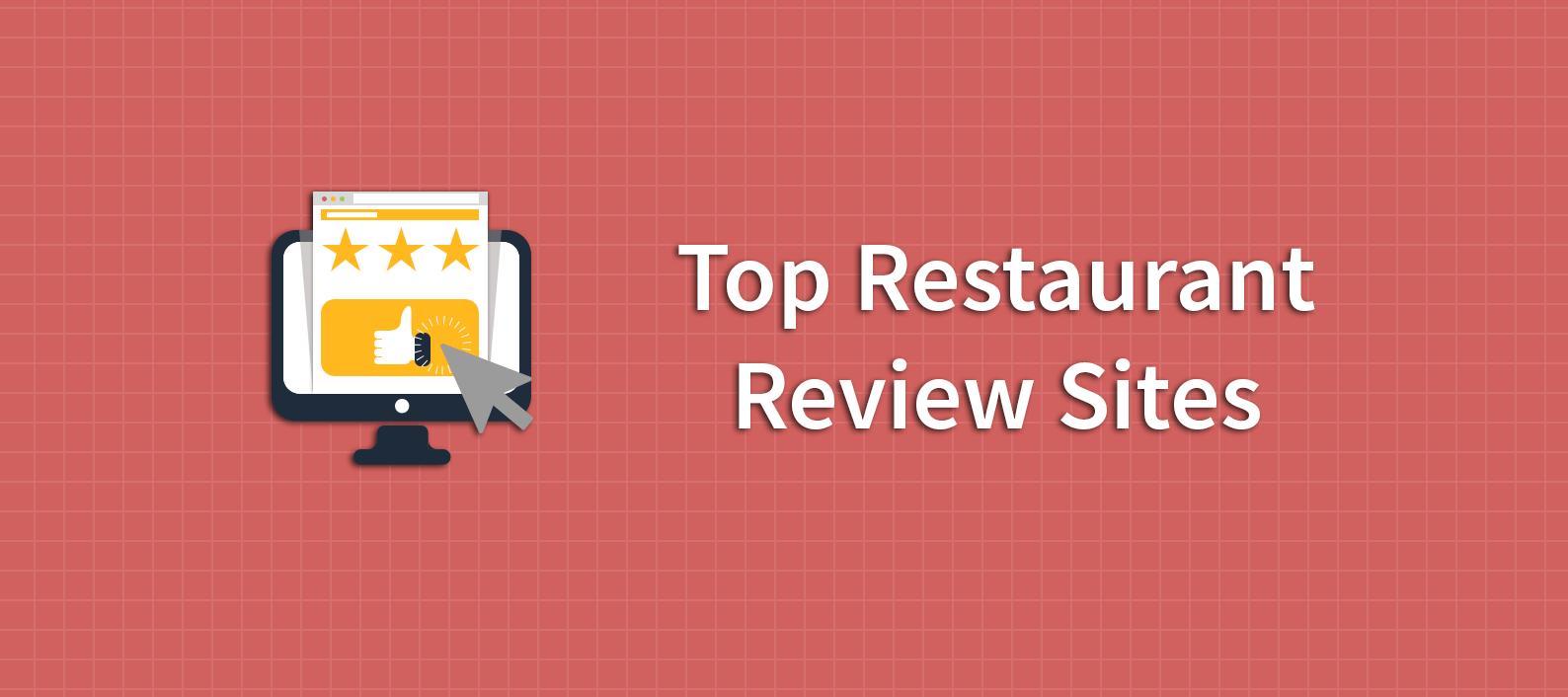 best app review sites 2017