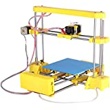 cubex duo 3d printer review