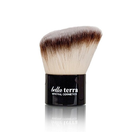 bella terra bb cream review