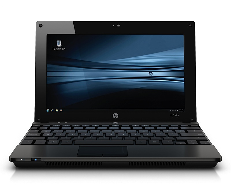 hp 10 2101 tablet review