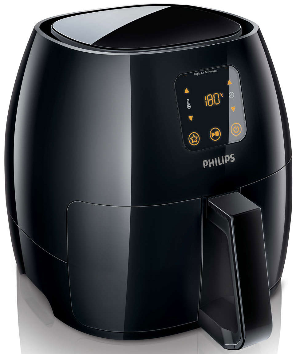 philips airfryer hd9621 11 review