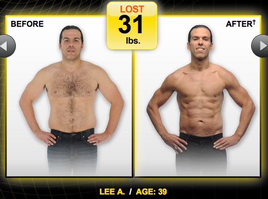 hip hop abs reviews before and after
