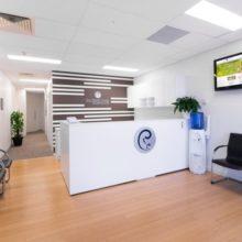 gold coast fertility clinic reviews