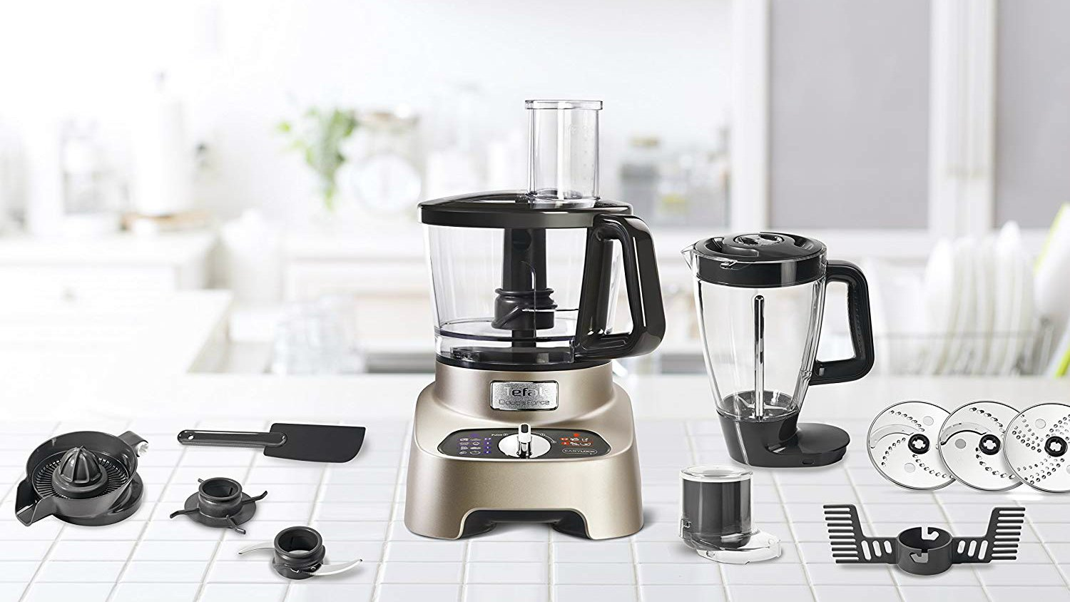 home & co food processor review