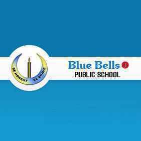 blue gum community school reviews