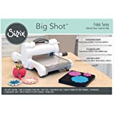 big shot die cutter reviews