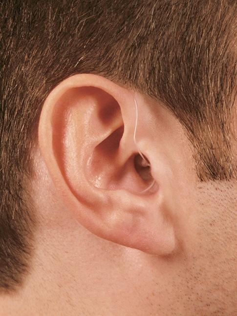 best cros hearing aid reviews