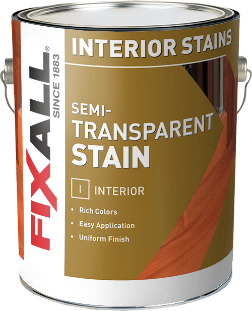 flood semi transparent stain reviews