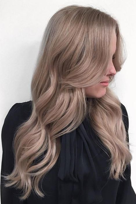 best ash blonde hair dye reviews